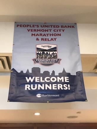 VCM banner